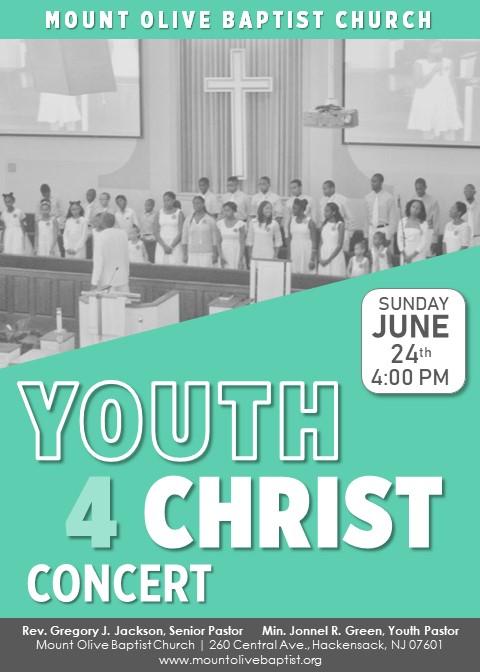 May_June_Youth_Calendar.jpeg