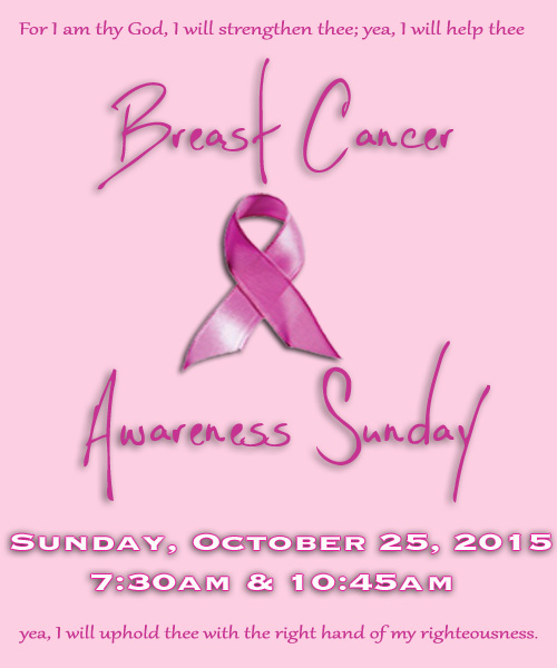 15-Breast-Cancer-Awareness-Sunda-Web-Ad.jpg