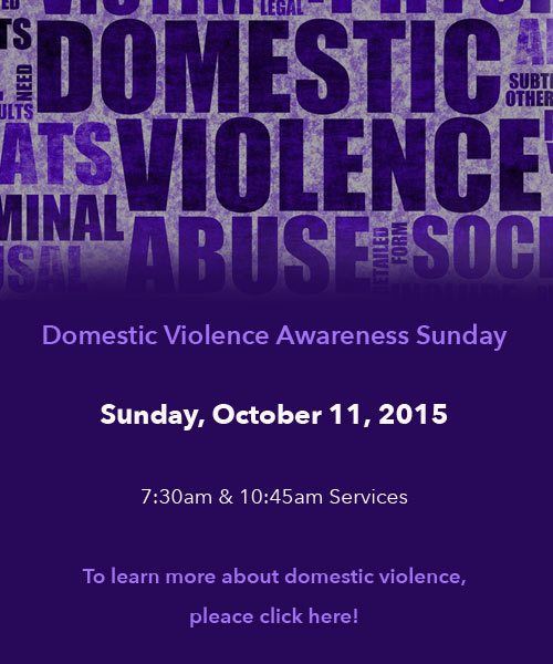 15-Domestic-Violence-Web-Ad.jpg