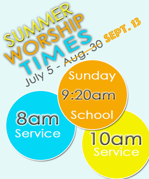 15_Summer-Service-Web-Ad.png