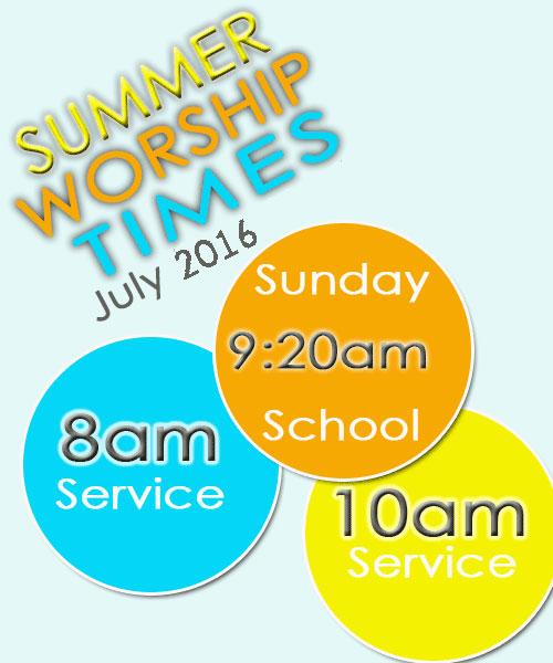 16_Summer-Service-Web-Ad.jpg
