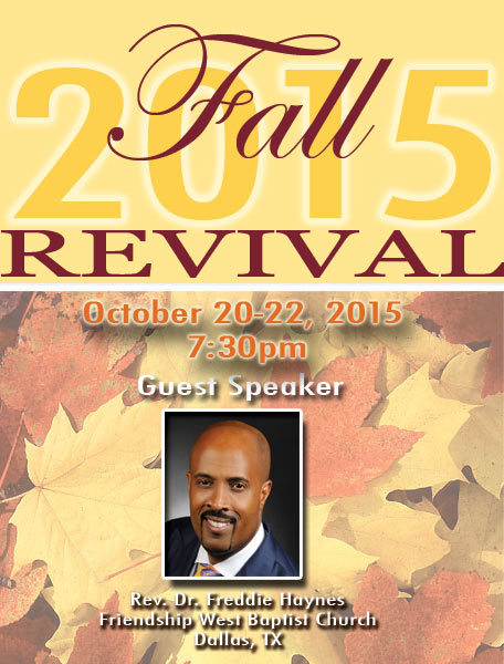 2015 MOBC-Fall-Revival-WebAd.jpg
