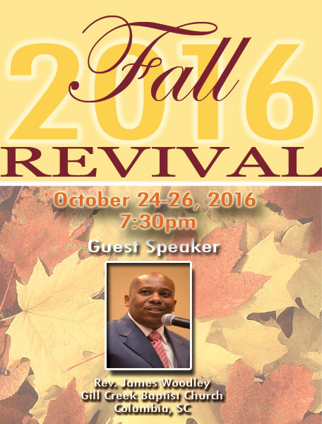 2016-Fall-Revival_Event-Flyer.jpg