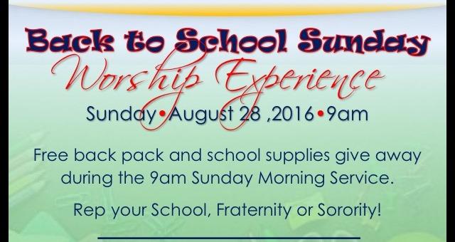 2016_Back_to_School_Sunday.jpg