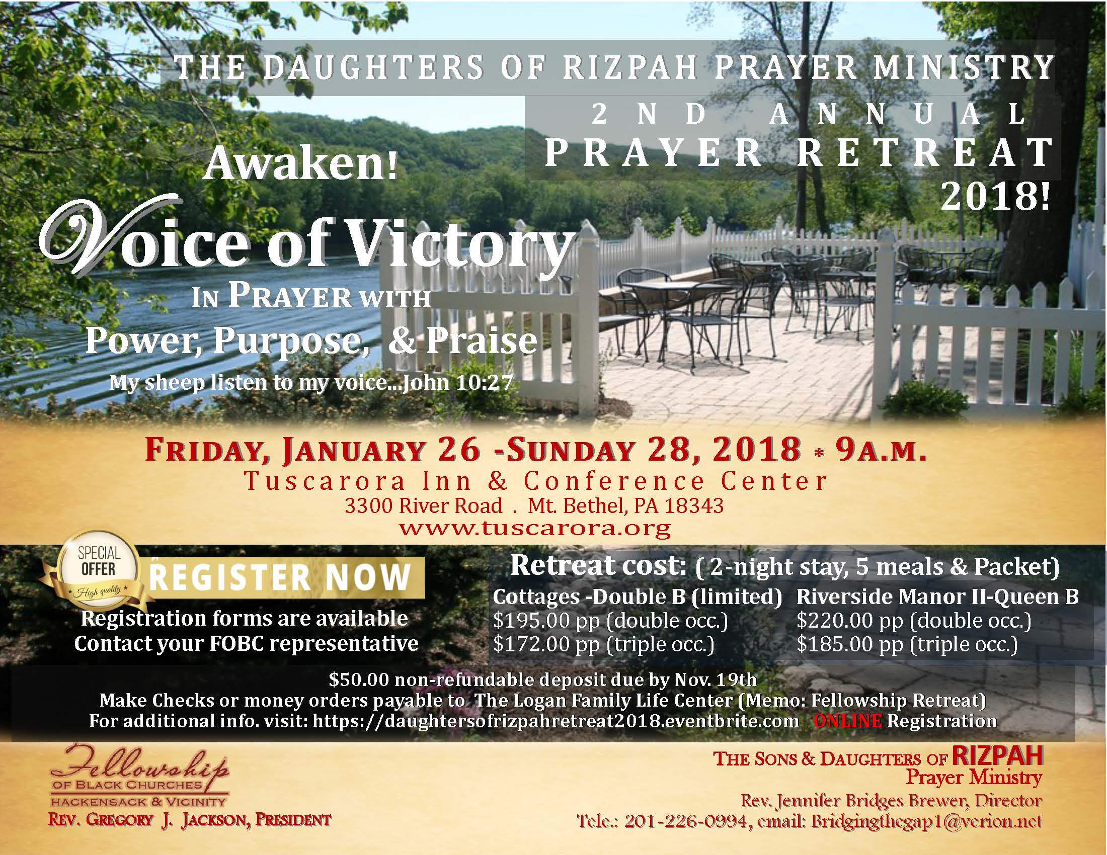 2018-Daughters_of_Rizpah_Retreat-flier-Oct_30.jpg