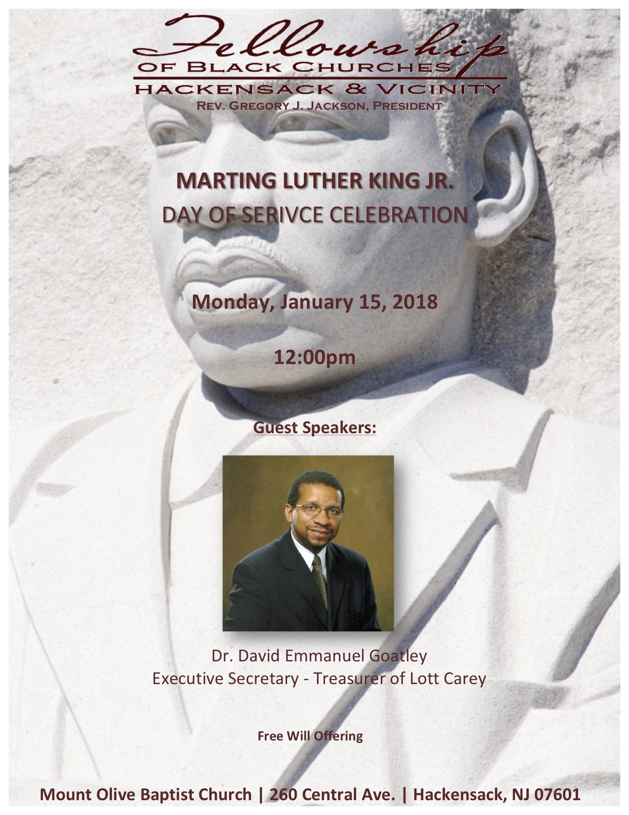 2018_MLK_Celebration_UPDATED.jpg