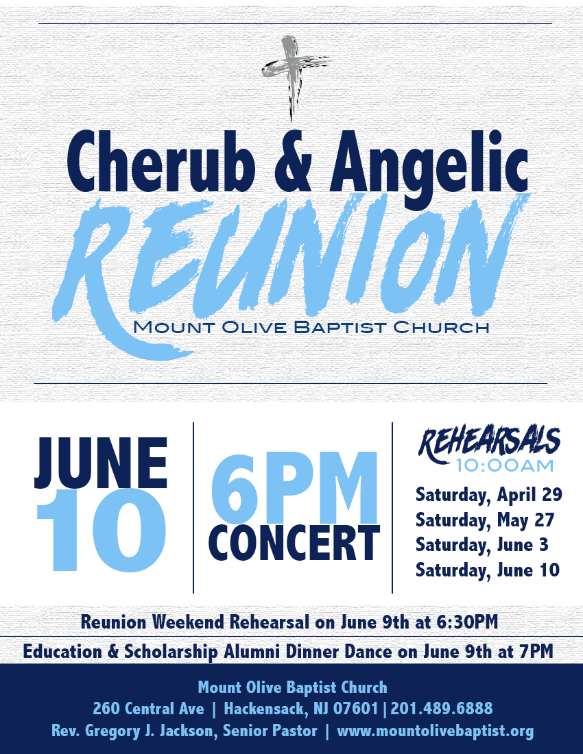 AC-Reunion-Flyer_fridayRehearsal.jpg