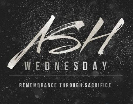 Ash_Wednesday.jpg