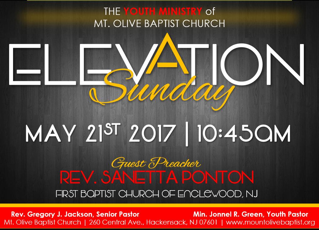Elevation_Sunday.PNG