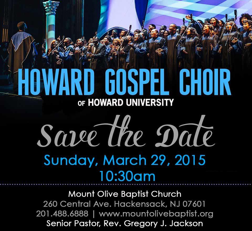 Howard-University-Gospel-choir.jpg