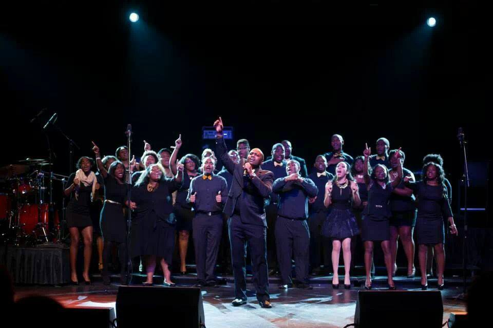 Howard_University_Community_Choir.jpg