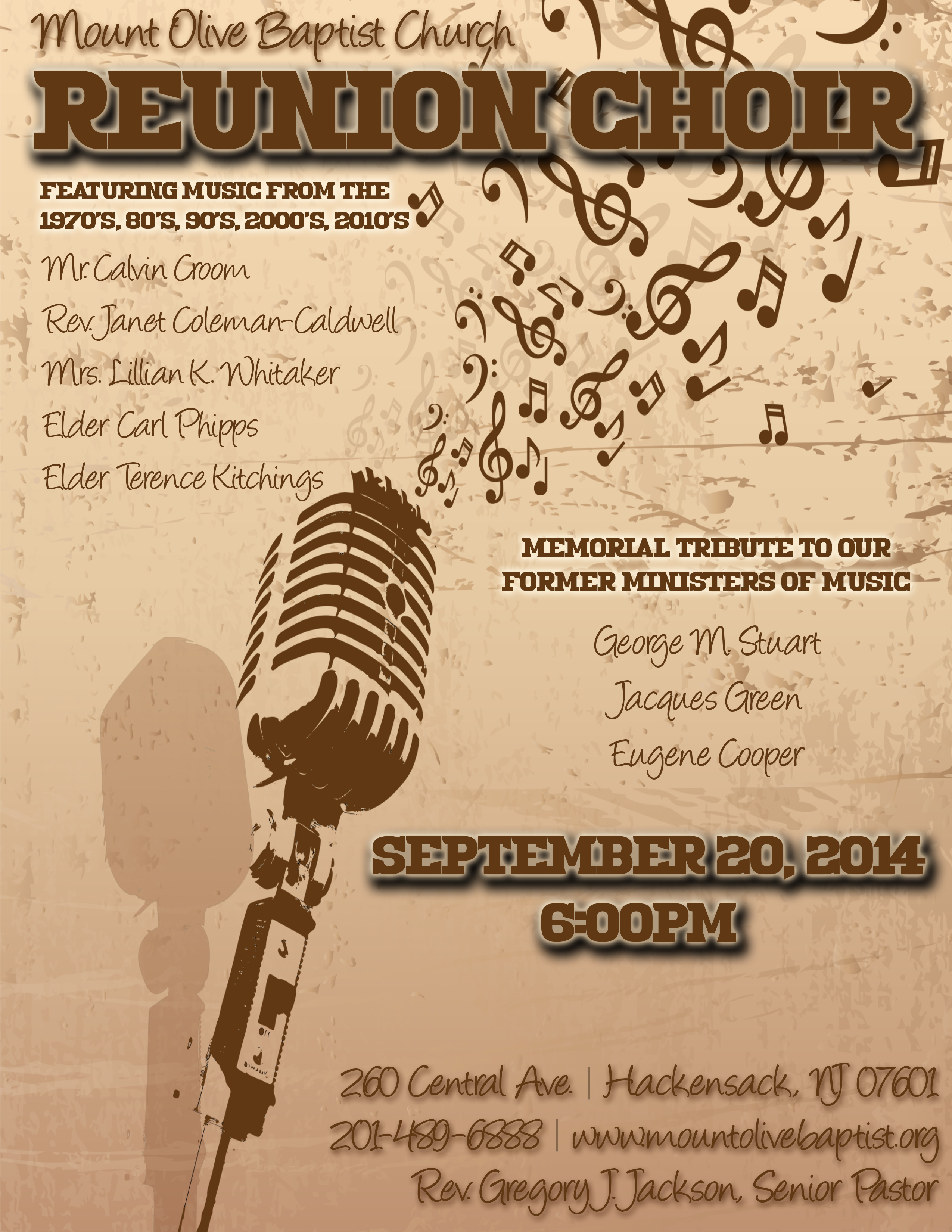 MOBC-Choir-Reunion-Flyer_final.jpg