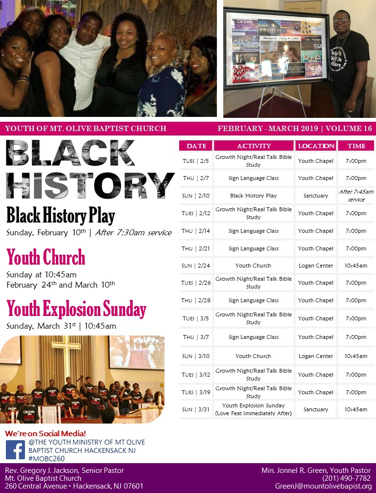 MOBC_Youth_Events_Feb_March_2019.jpeg