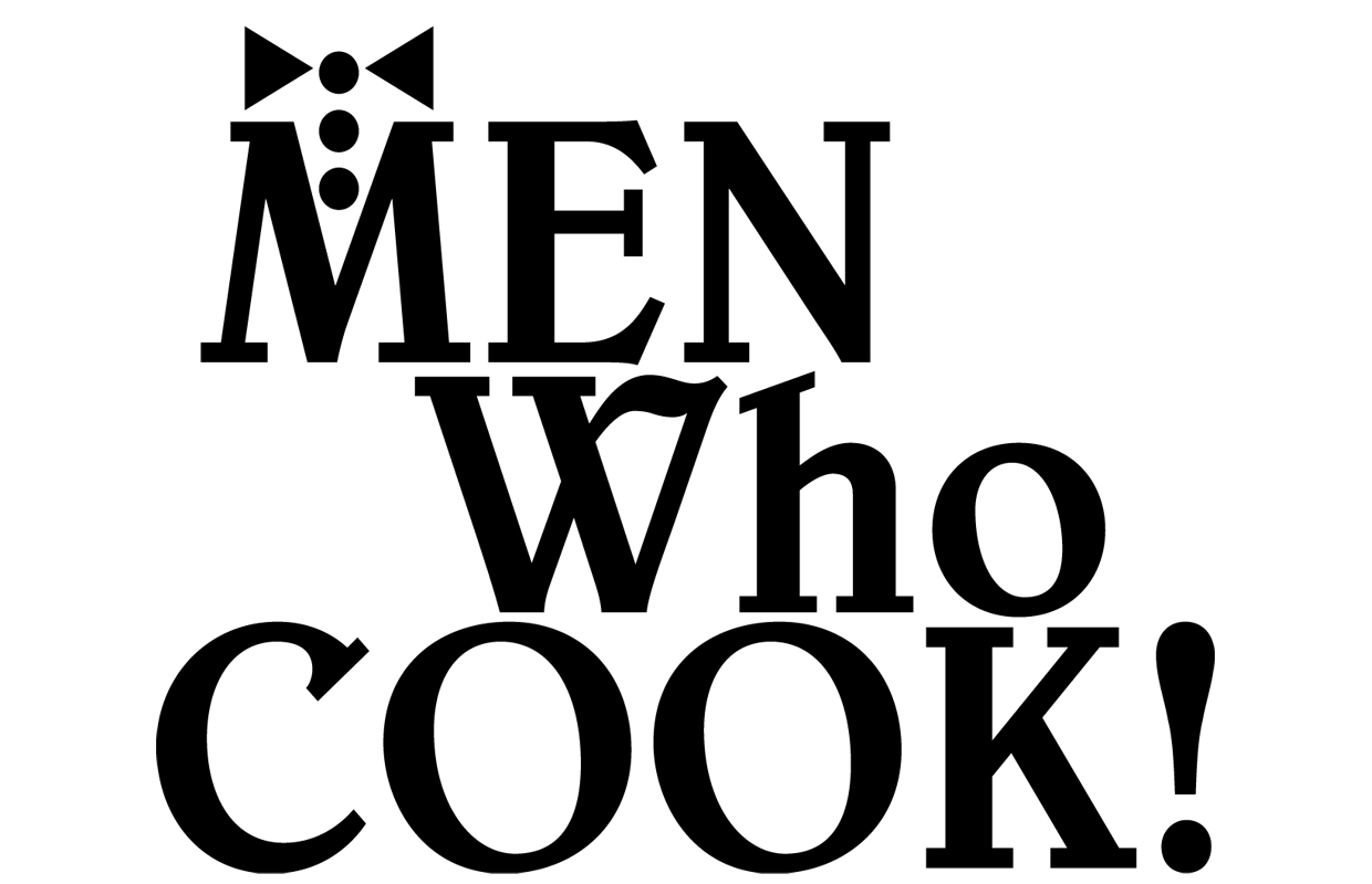 Men-Who-Cook-1240x800-copy.jpeg