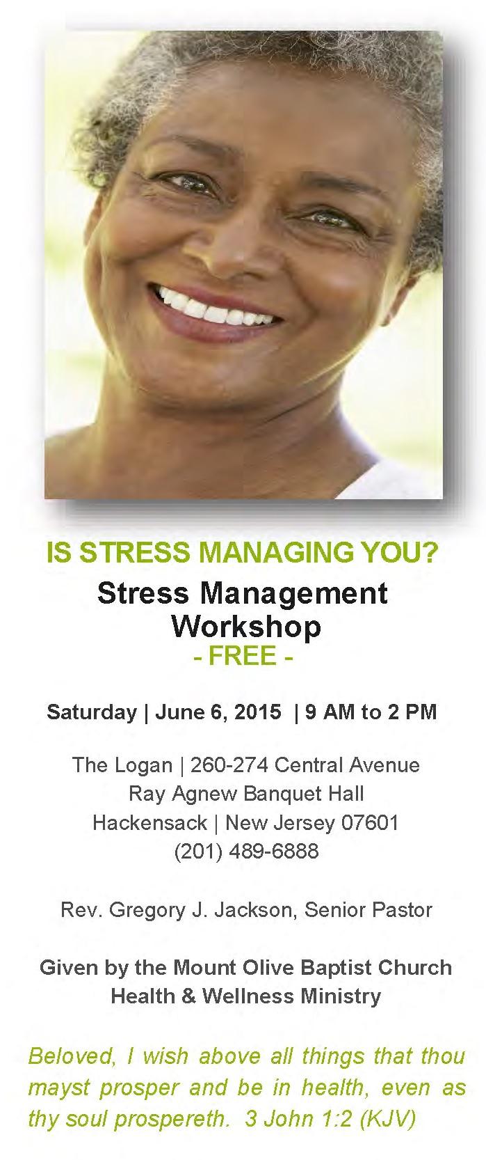 Stress_Flyer_Page_1.jpg
