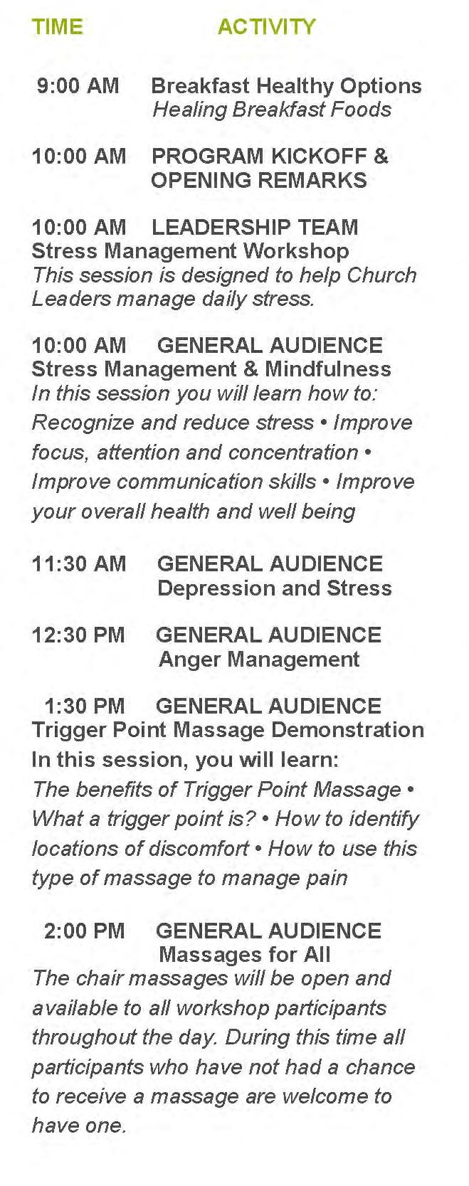 Stress_Flyer_Page_2.jpg