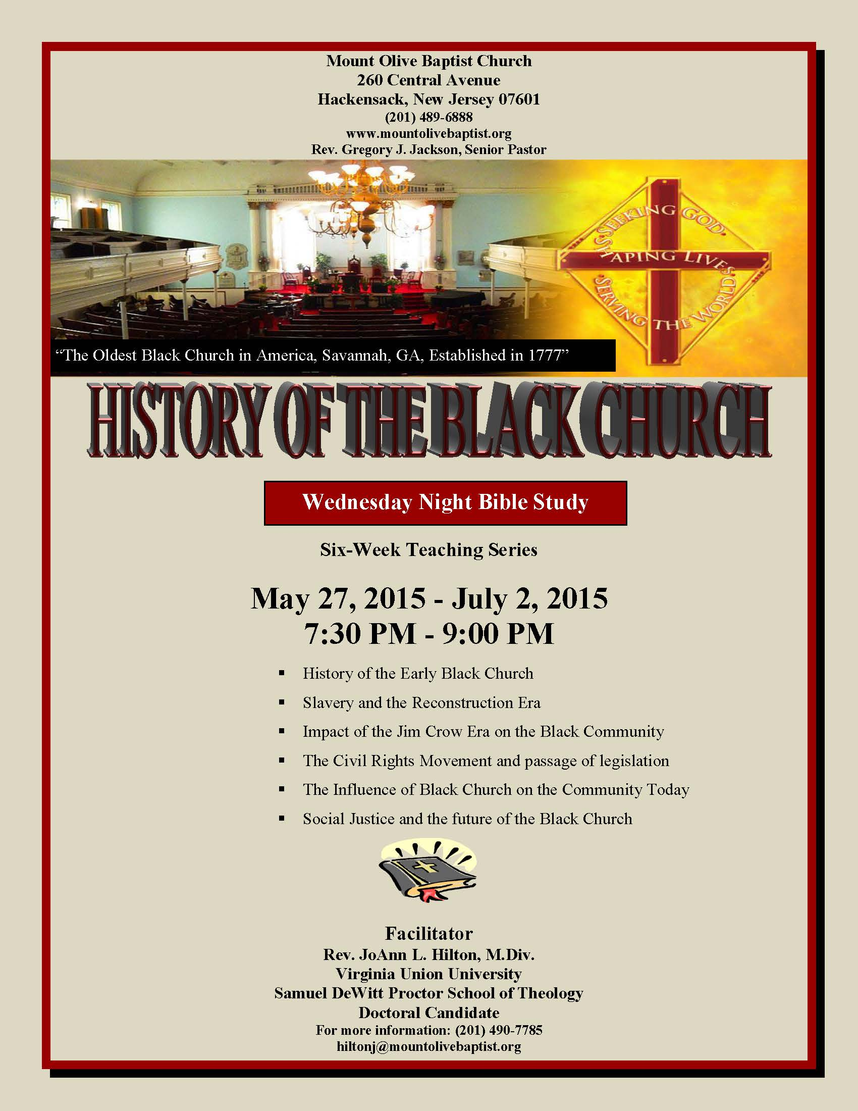 The_Black_Church_Flyer_Bible_Study.jpg