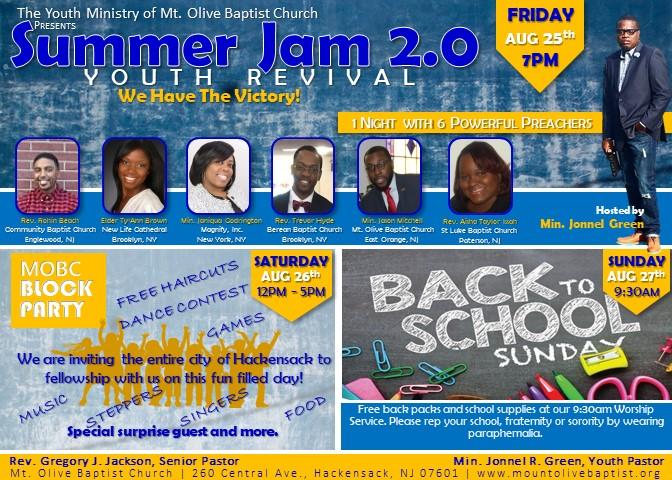 Youth_Summer_Jam_2.0_.JPG