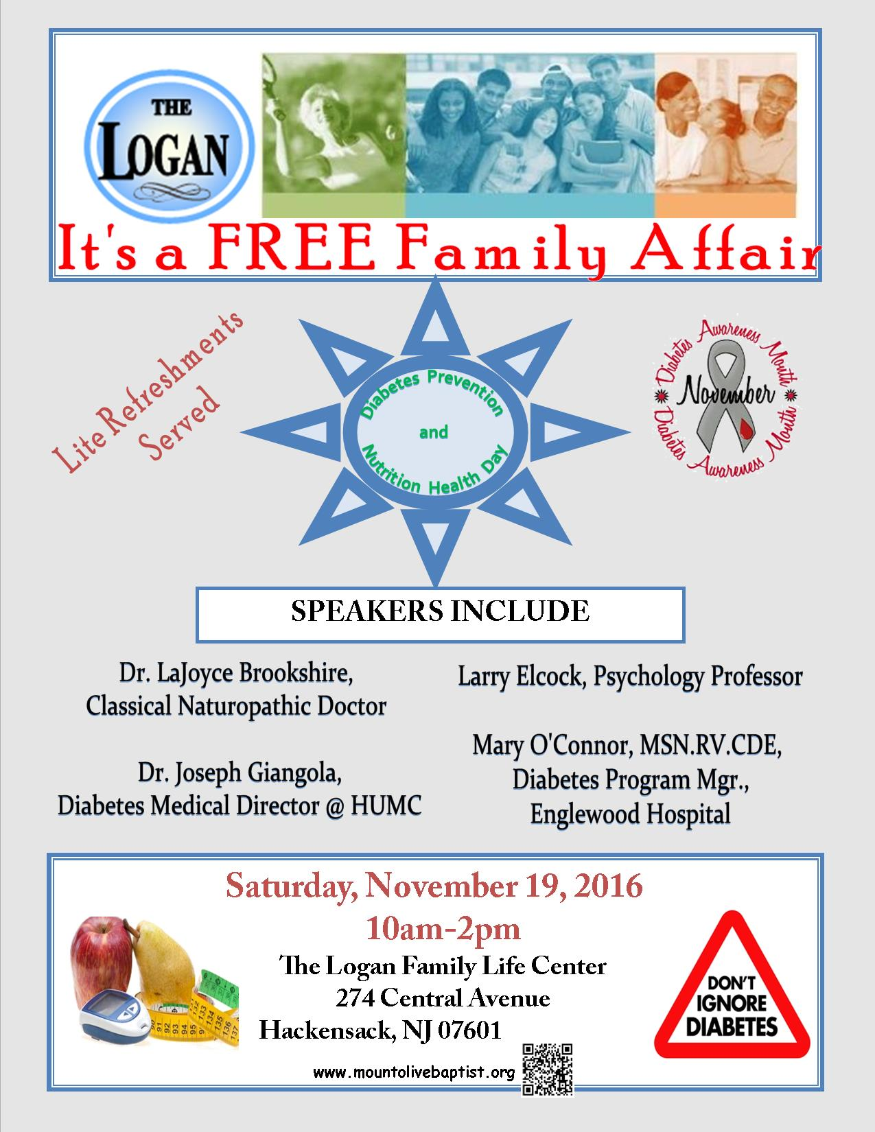 2016_Diabetes_Awareness_Workshop_Nov_19.jpg