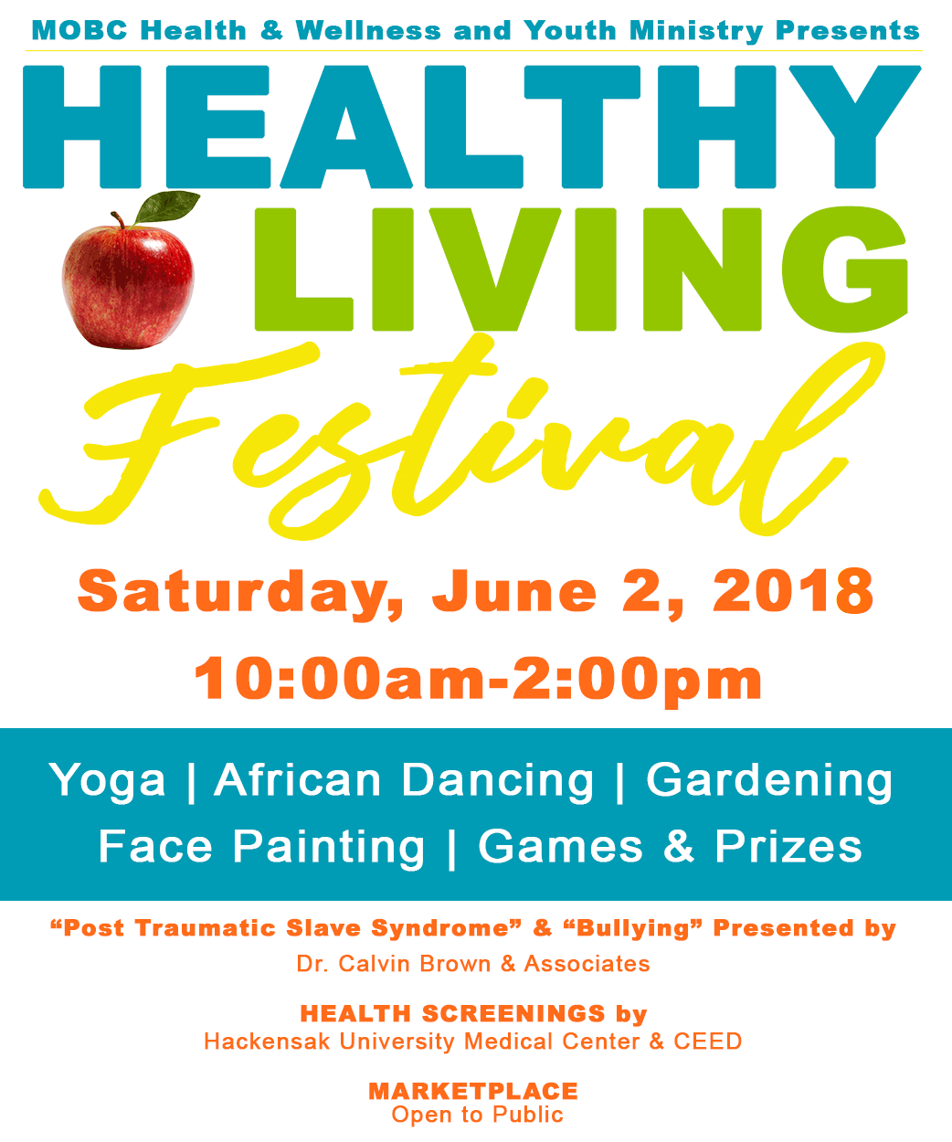 Healthly-Living-Festival.png
