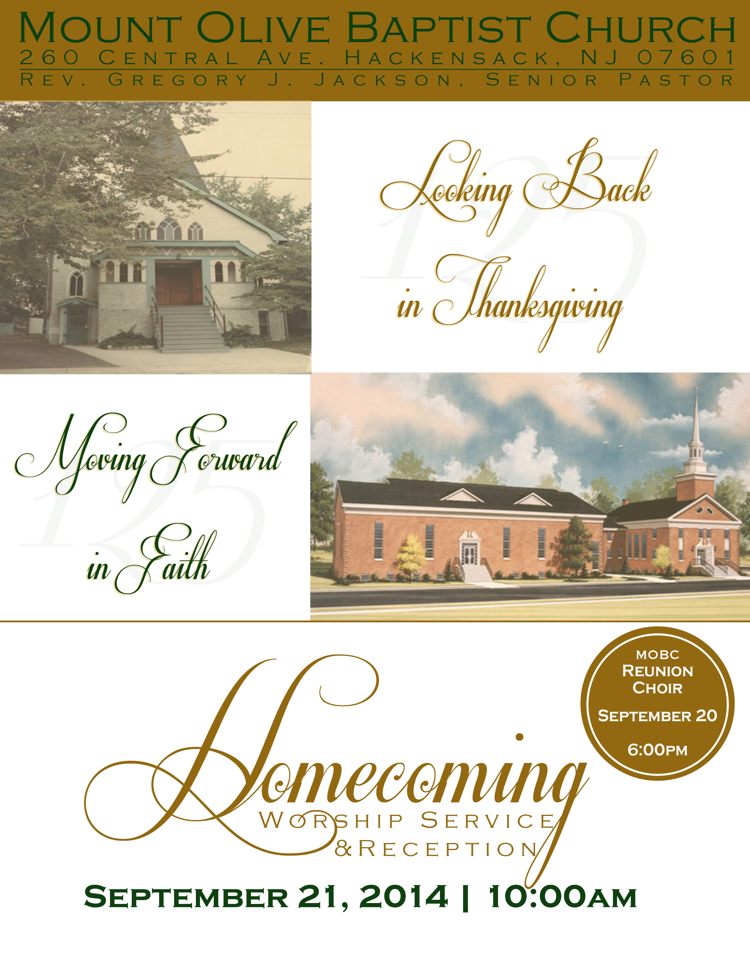 Homecoming_Anniversary-Flyer_final.jpg