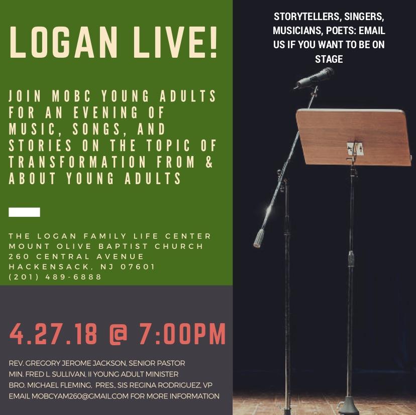 YAM_Logan_Live.jpg