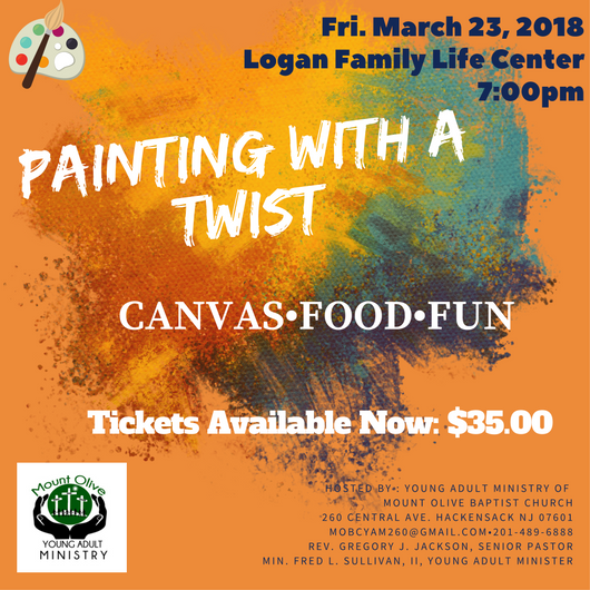 YAM_Paint_Night_Flyer.png